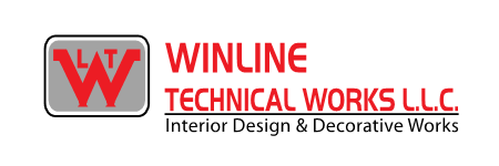 ..::Win Line Technical Work L.L.C::.. INTERIOR WORKS, HVAC WORKS, ELECTRICAL WORK, PLUMPING WORK
